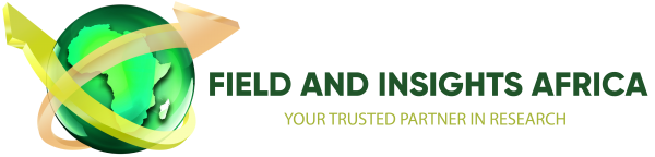 Field and Insights Africa